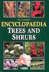Encyclopedia of Trees and Shrubs