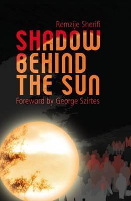 Shadow Behind the Sun