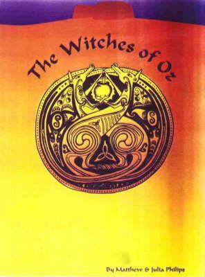 the-witches-of-oz