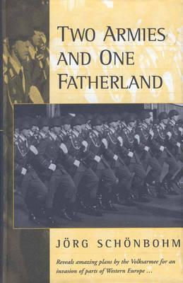 two-armies-and-one-fatherland-the-end-of-the-nationale-volksarmee
