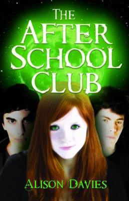 the-after-school-club