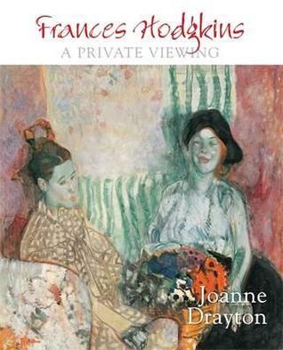 Frances Hodgkins: A Private Viewing