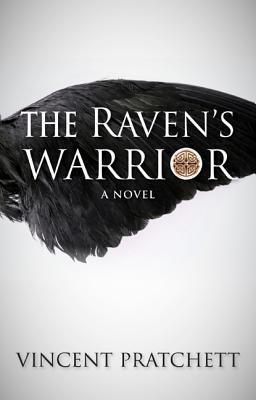 The ravens warrior by vincent pratchett 16255040 fandeluxe Choice Image