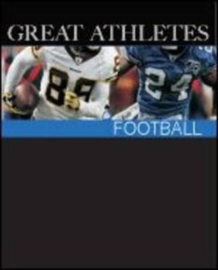 Great Athletes: Football