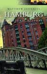 Hamburg: A Cultural and Literary History
