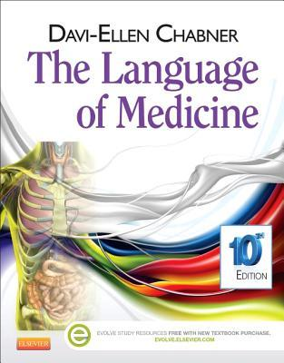 Ruby The United States S Review Of Language Of Medicine Access