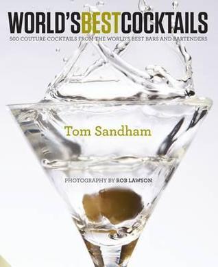 World's Best Cocktails