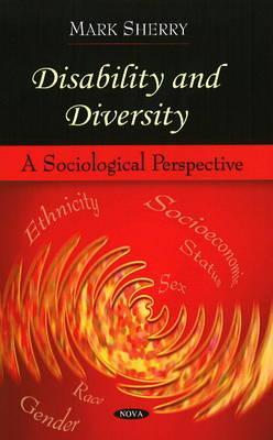 Disability and Diversity