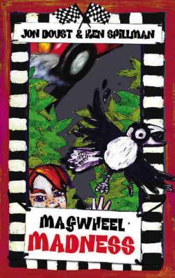 Magwheel Madness