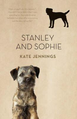 stanley-and-sophie