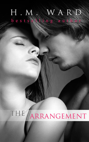 The Arrangement by H.M. Ward