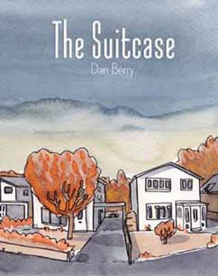 the-suitcase