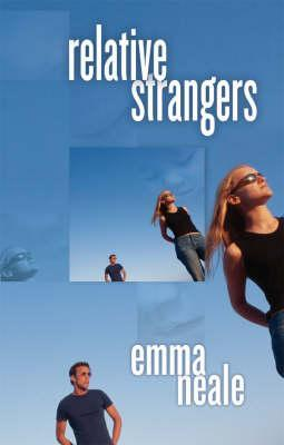 relative-strangers