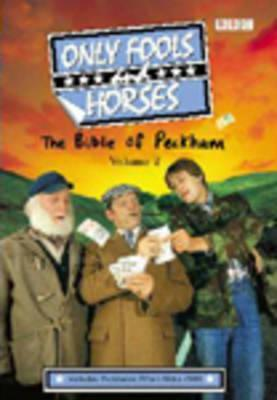 only-fools-and-horses-the-scripts-vol-ii