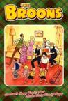 The Broons 2012