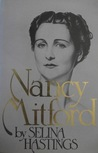 Nancy Mitford: A Biography
