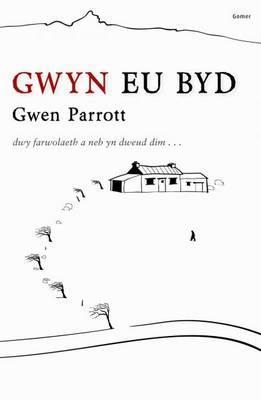 Gwyn Eu Byd