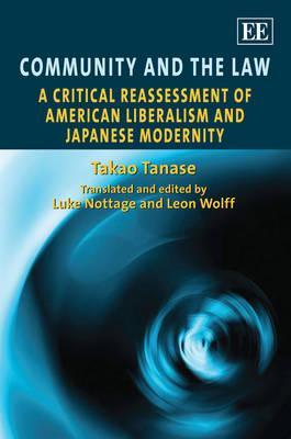 community-and-the-law-a-critical-reassessment-of-american-liberalism-and-japanese-modernity