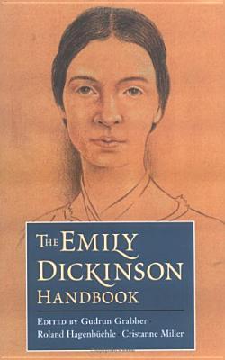 The Emily Dickinson Handbook