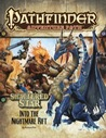 Pathfinder Adventure Path #65 by Richard Pett