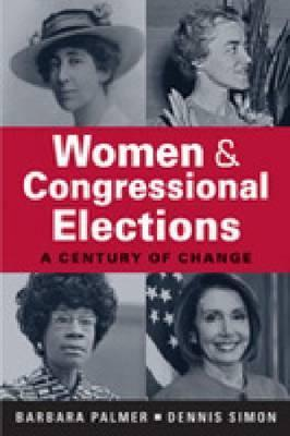 women-and-congressional-elections-a-century-of-change
