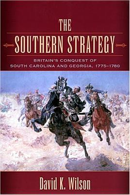 the-southern-strategy