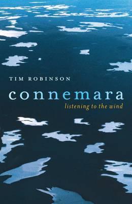 Connemara: Listening to the Wind (Connemara Trilogy #1)