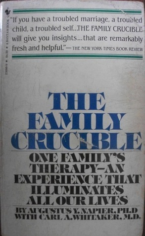 the family crucible The family crucible download the family crucible or read online books in pdf, epub, tuebl, and mobi format click download or read online button to get the family crucible book now this site is like a library, use search box in the widget to get ebook that you want.