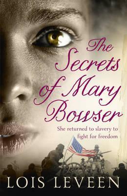 Jo-Mary: Black Free Slave: A Novel