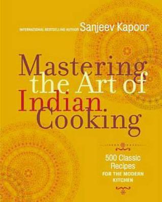 Khana Khazana Recipes Book