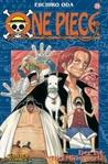 Der ist 100 Mille wert! (One Piece, #25)