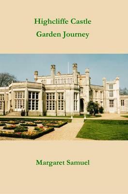 Highcliffe Castle Garden Journey