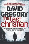 Last Christian by David Gregory