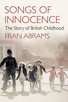 songs-of-innocence-the-story-of-british-childhood