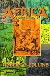 Africa: A Short H...