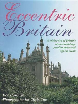 eccentric-britian