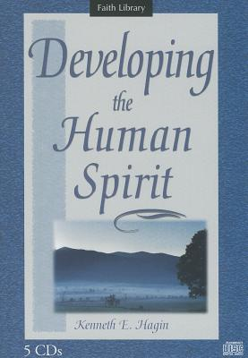 Developing the Human Spirit