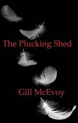 The Plucking Shed
