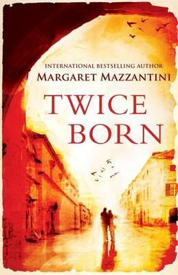https://www.goodreads.com/book/show/14506465-twice-born