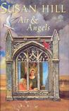 Air And Angels