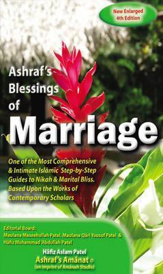 Ashrafs Blessings Of Marriage Pdf