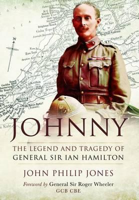 johnny-the-legend-and-tragedy-of-general-sir-ian-hamilton