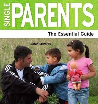 Student Parents: The Essential Guide