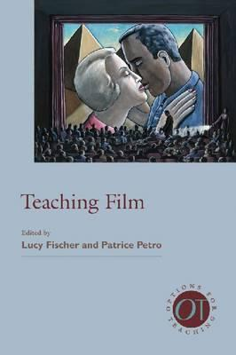 Teaching Film