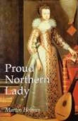 proud-northern-lady-1590-1676-biography-of-lady-anne-clifford