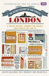 Our Secret Streets: London