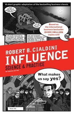 influence-the-art-of-persuasion