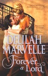 Forever a Lord (The Rumor, #3)