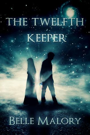 The Twelfth Keeper (Twelfth Keeper, #1)