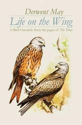 on-the-wing-a-chronicle-of-bird-life-from-the-pages-of-the-times